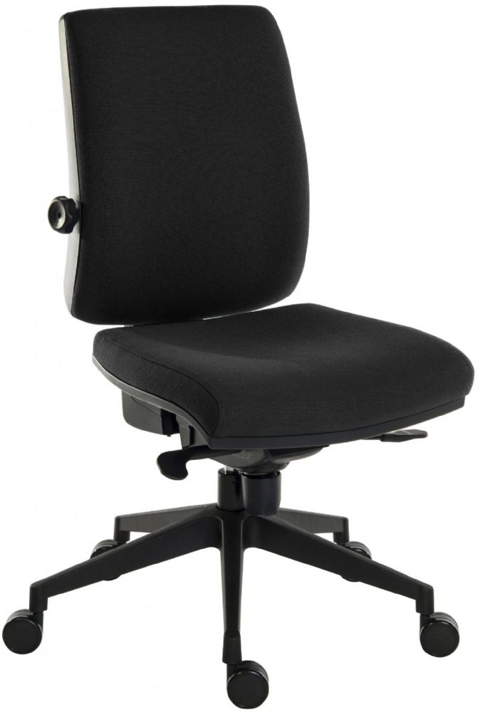TEKNIK ERGO PLUS ULTRA Ergonomic Plus Unique Operating Chair